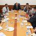 Delhi to host Northeast festival, says MoS (DoNER) Dr. Jitendra Singh