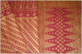 kain-songket-palembang