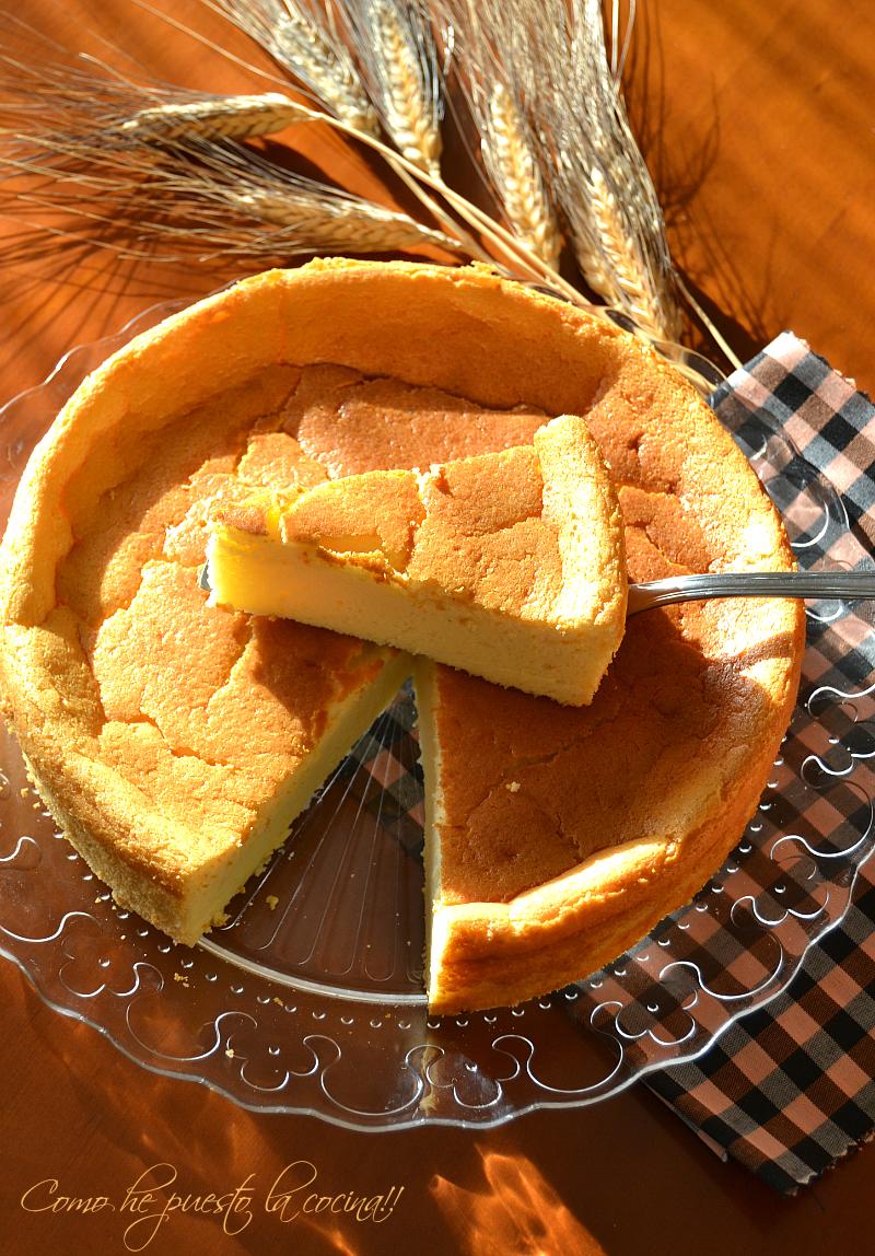 tarta-de-queso-y-yogur