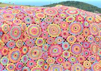 https://www.etsy.com/uk/listing/198695904/kissing-circles-kaffe-crochet?ref=shop_home_feat_2
