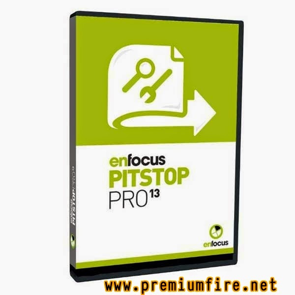 enfocus pitstop pro 13 mac crack wifiinstmank