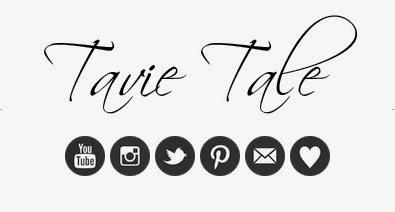 Tavie Tale