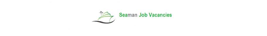 Seaman Job Vacancies
