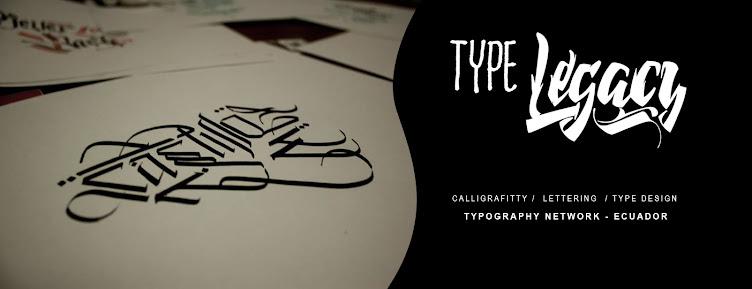 Type Legacy