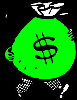 http://4.bp.blogspot.com/-vH5ifCttKC0/U2E2gSjLrGI/AAAAAAAAACI/24NKXnyCabo/s1600/green-money-bag-hi.png