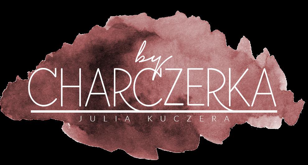 By Charczerka