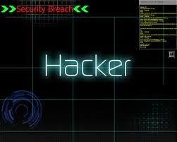 Cara Hack Akun FB Terbaru 2014 dengan Mudah
