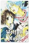http://shojo-y-josei.blogspot.com.es/2015/09/wolfull-moon.html