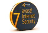 Avast Internet Security Thumb