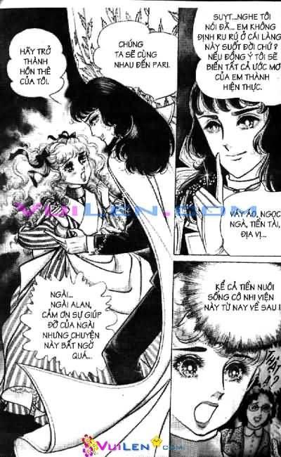 Bá Tước Tiểu Thư Chapter 1 - Trang 61