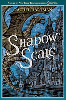 http://www.goodreads.com/book/show/16085457-shadow-scale