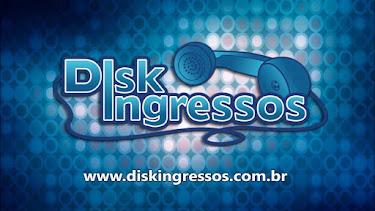 DISK INGRESSOS