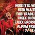 Freek Luxx - Freek Show ( Official Download Now )