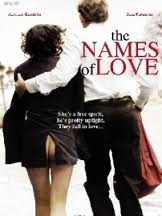 Ver The Names of Love (2010) Online