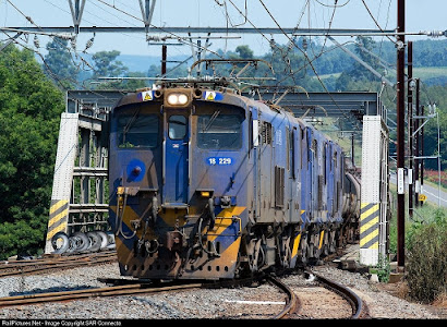 RailPictures.Net (554)