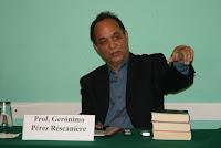 Geronimo_perez_rescaniere_guyana_esta_vigente