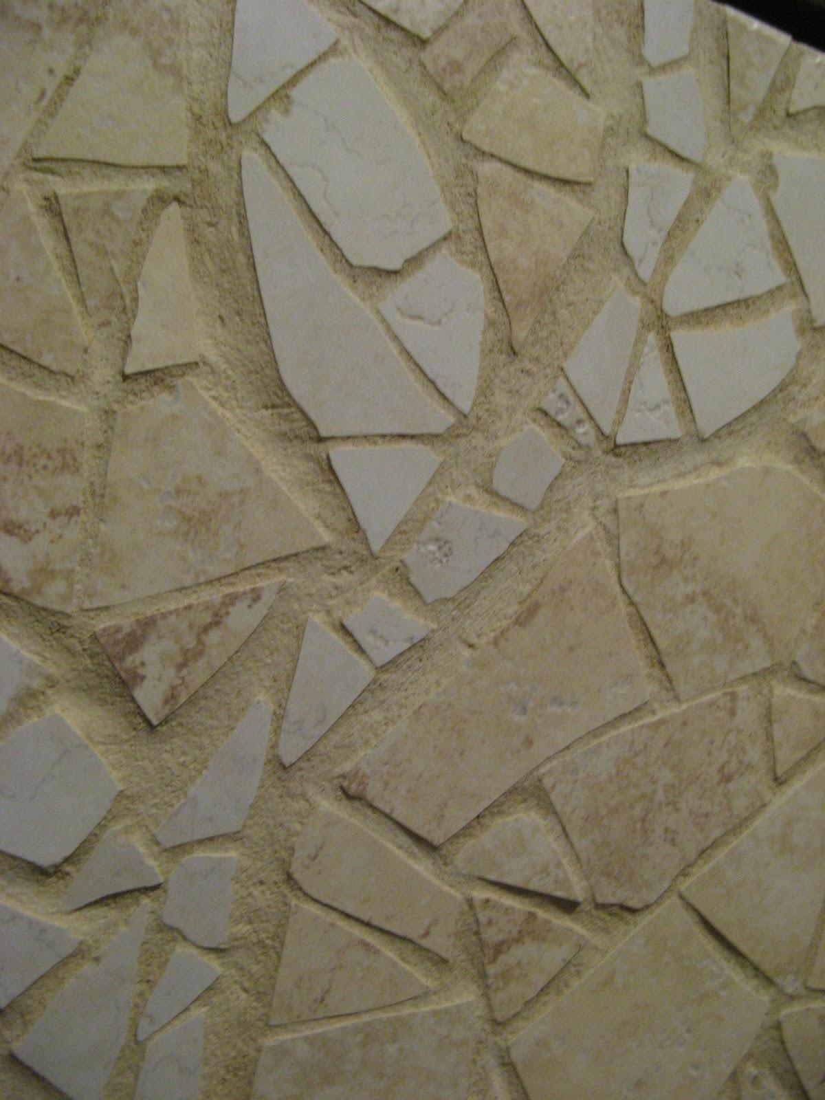 Susan snyder mosaic wall art panels mosaic broken tile wall art close up of broken tile mosaic wall art dailygadgetfo Gallery