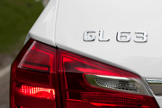Mercedes-Benz releases 2013 GL63 AMG details for U.S._3