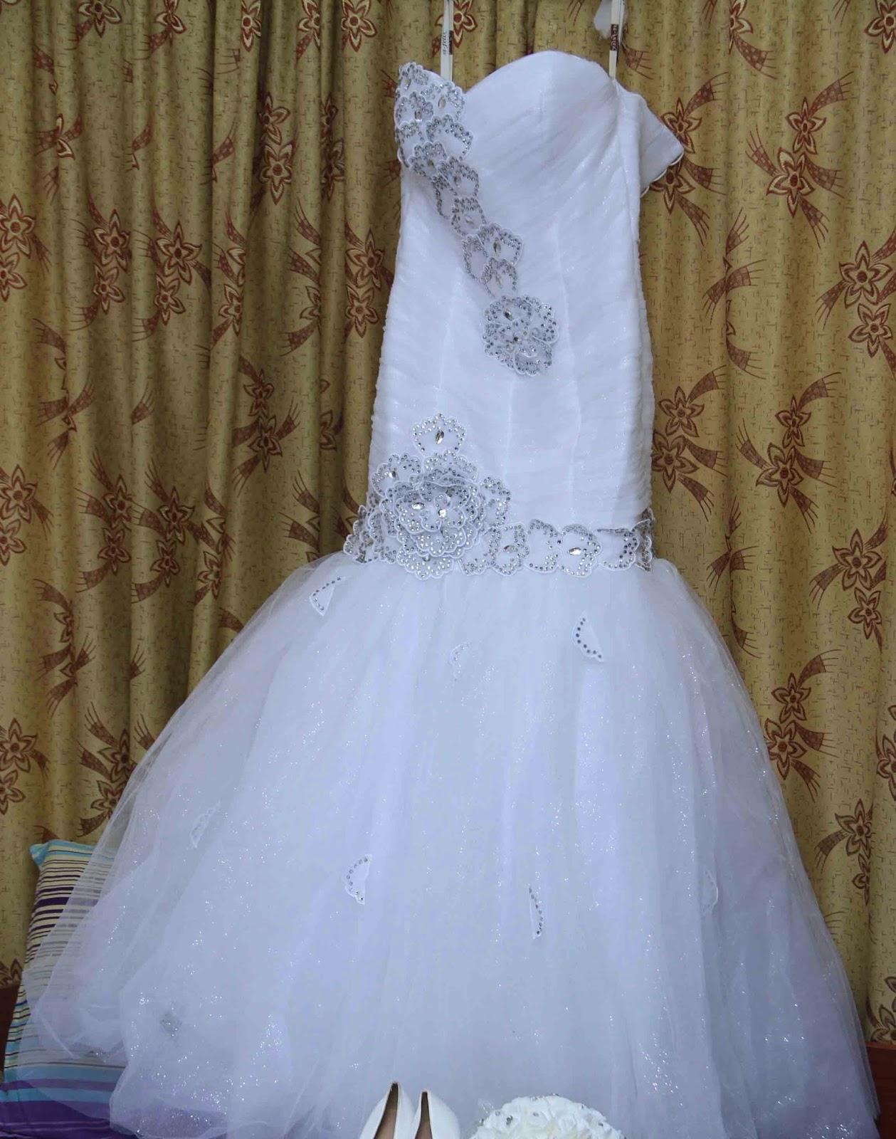 Wedding Dress Buyers 16 Perfect Its a very beautiful