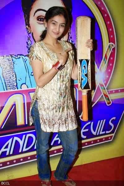 Neha Mehta Of Tarak Mehta Ka Ooltah Chasmah Hottest Images