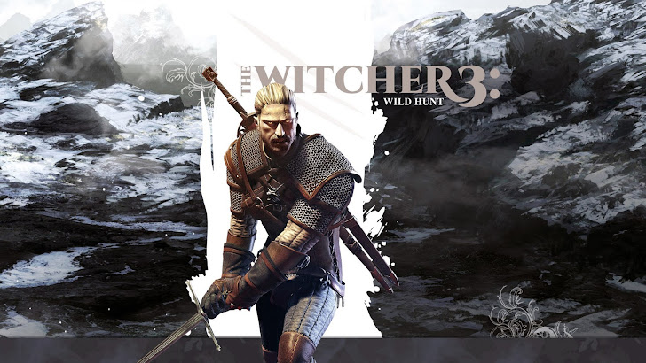 The Witcher 3 Wild Hunt 05