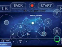 Xbox 360 Emulator v1.3.1 Apk for Android