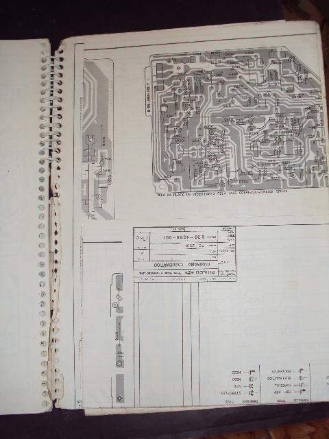 LOJA+ESQUEMA+208.JPG (480×640)