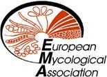 EUROPEAN MYCOLOGICAL ASSOCIATION