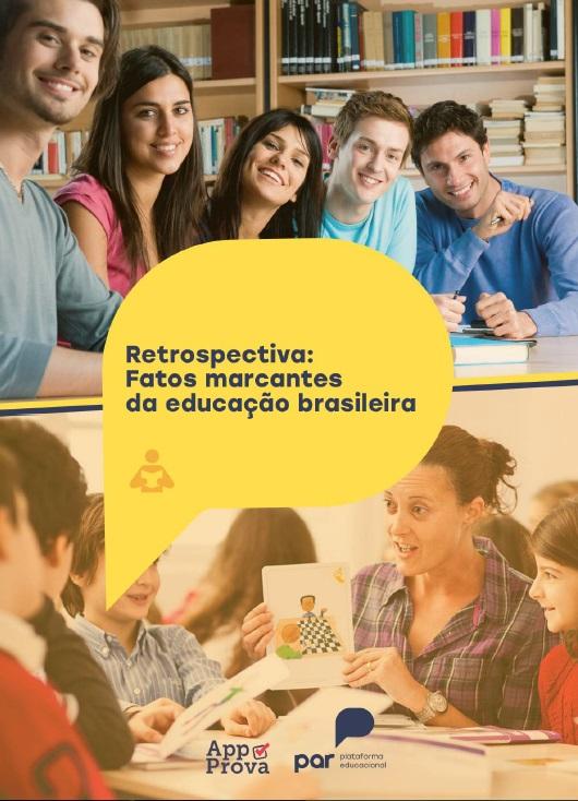 Plataforma Educacional