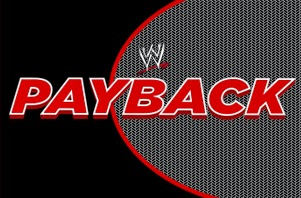 wwe payback results 2014