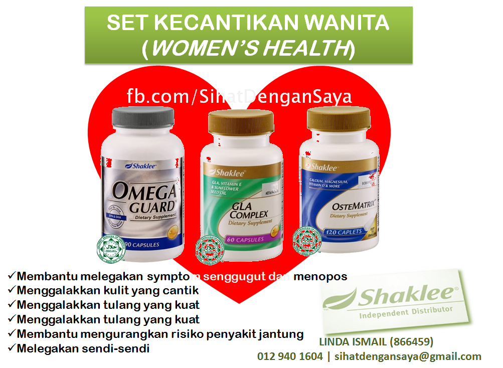 http://sihatdengansaya.blogspot.com/2014/04/set-kesihatan-wanita-womens-health.html