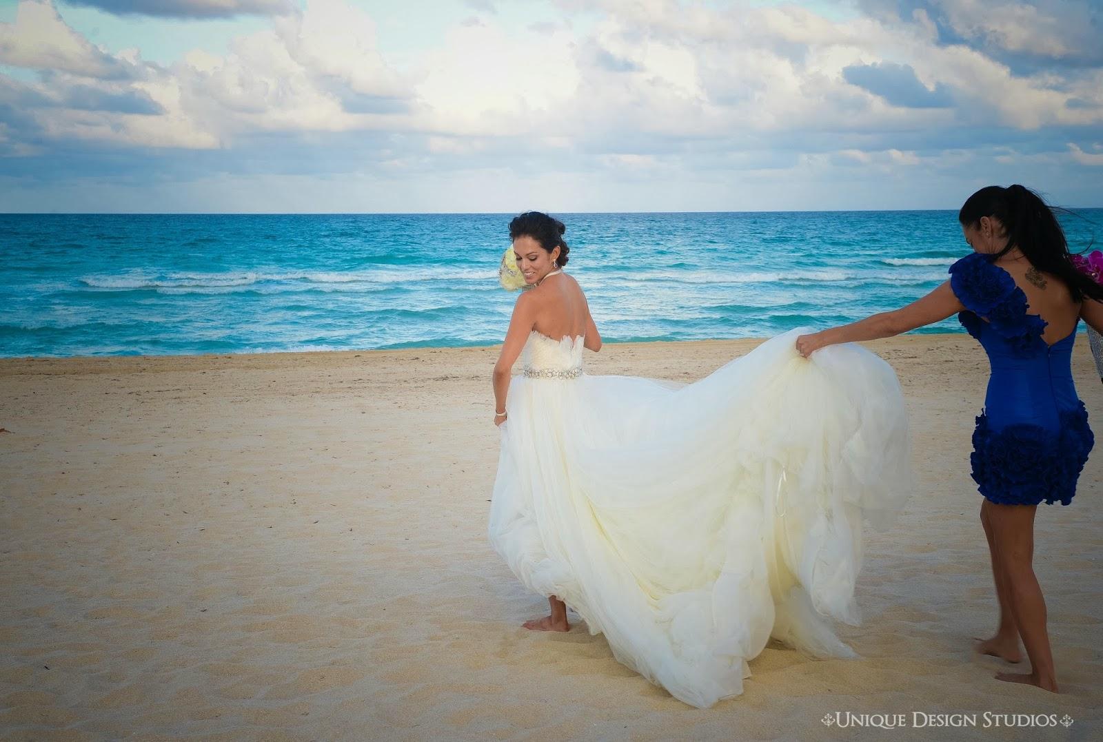 Sarah nicholson wedding
