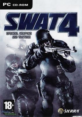 free download swat 4 full pc game