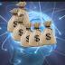 Cómo Aumentar tu Termostato Financiero Fácilmente