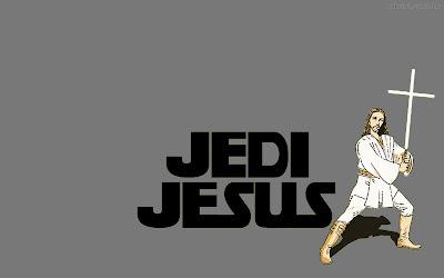 Χριστιανός ή Τζεντάι;