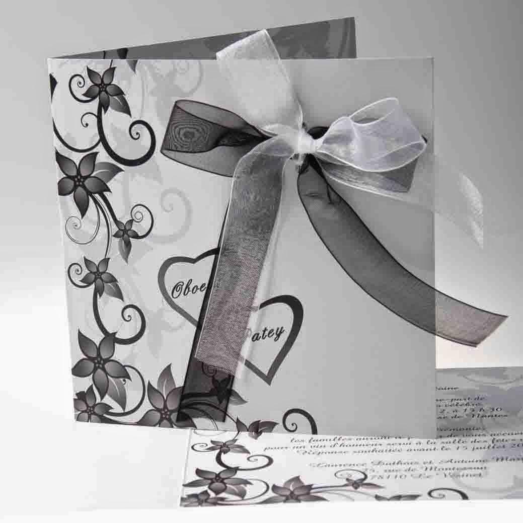 faire part mariage pas cher invitation mariage carte mariage texte mariage cadeau mariage. Black Bedroom Furniture Sets. Home Design Ideas