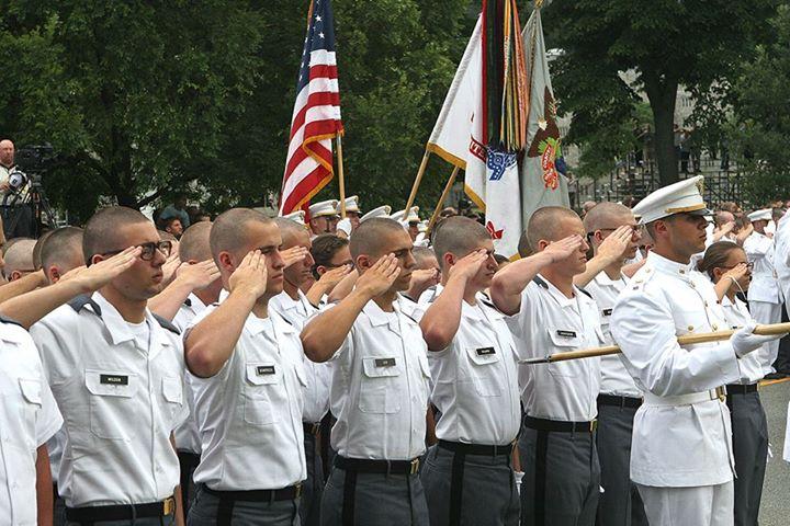 militaryschoolssouthcarolina.com military school virginia military academy