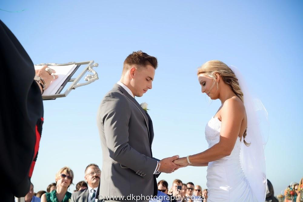 DK Photography CCD_6575 Wynand & Megan's Wedding in Lagoon Beach Hotel