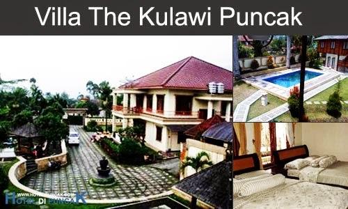 <b>villa-the-kulawi</b>