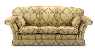 Are You Thinking About Ing A Sofa Good Idea Can Select The Upholstery Fabric Is Many Reasons To Ultimately Add One