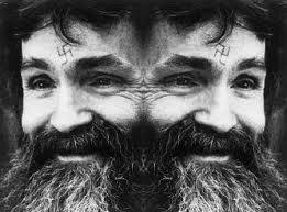 Charles Manson - KALX Interview 1985