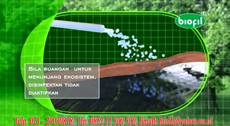jual septic tank biofil