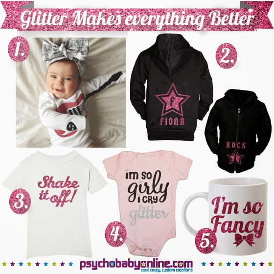 https://www.pinterest.com/shop_psychobaby/when-in-doubt-add-glitter/