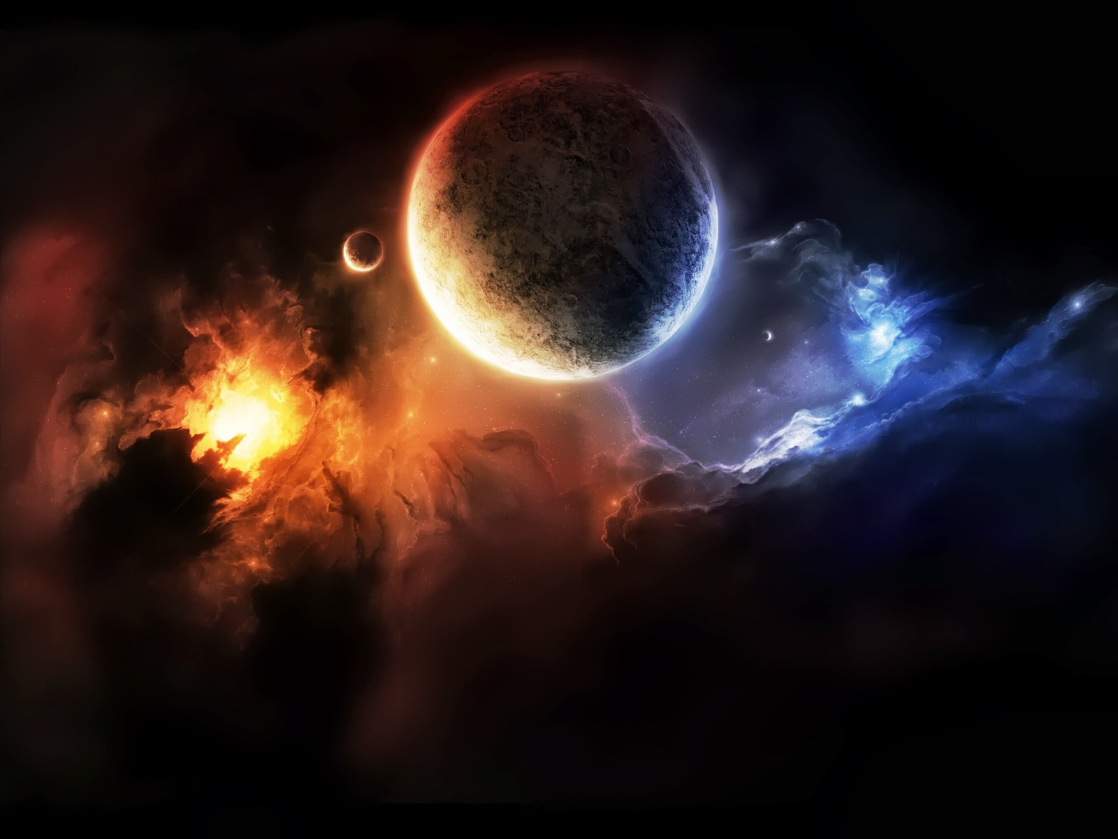 Http Space Wallpaper Blogspot Com 2013 06 Pictures Of Deep Space Html