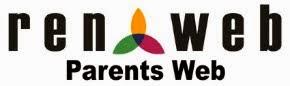 RenWeb ParentsWeb