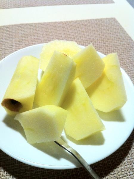 korean apples seoul emart