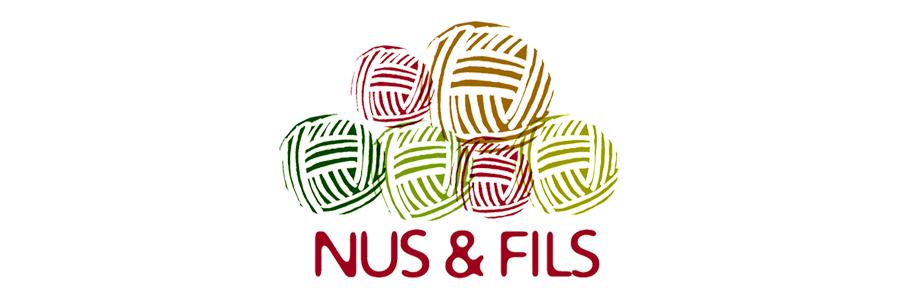 Nus & Fils