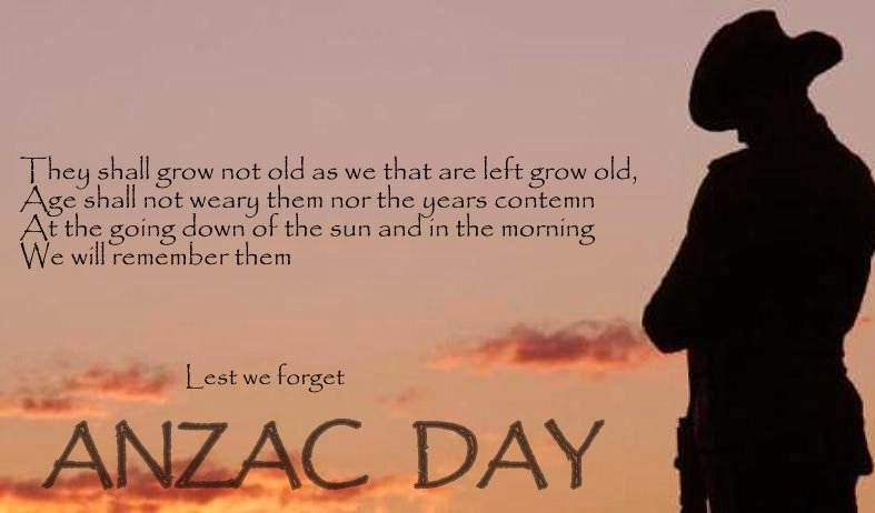 anzac day - photo #35