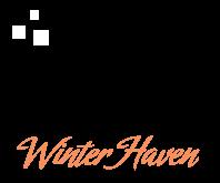 Salt Room Winter Haven