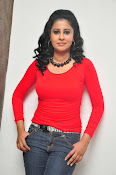 Anjana Menon stylish photos gallery-thumbnail-16